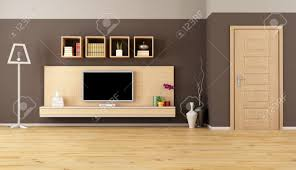 Simple Living Room Designs With Tv Furniture Extraordinary Outstanding Simple Living Room Design