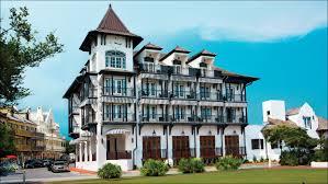 apartments beachside villas seagrove beach rosemary beach