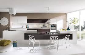 cuisine blanche classique cuisine blanche et moderne ou classique en 55 ides appartenant