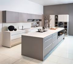 german kitchen furniture kingston to germany and nolte kitchens evoke furniture