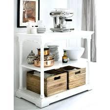 cuisine en bois cdiscount desserte de cuisine pas cher desserte cuisine bois pas cher with