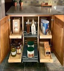 Kitchen Cabinet Storage Organizers Spice Cabinet Organizer Cabinet Spice Storage Large Spice Cabinet