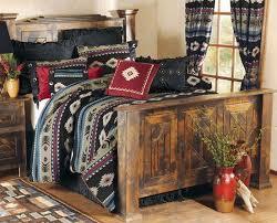 13 best oda images on pinterest bedroom designs bedroom ideas
