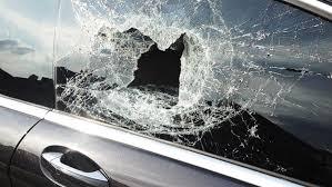Temporary Window Protection Film Automotive Window Tint Tint Pro Window Tinting Roseburg Oregon