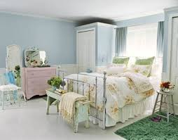 Beautiful Master Bedroom Paint Photos Home Design Ideas - Country bedroom paint colors