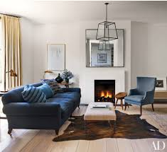 Interior Designer London Rose Uniacke Transforms Screenwriter Peter Morgan U0027s Historic