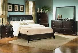 Bedroom Sets Art Van Bedroom Sets Art Van Plain Design House - Art van full bedroom sets