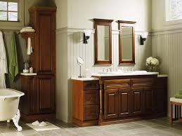 martha stewart bathroom cabinets b american