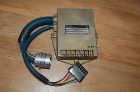 heavy equipment parts u0026 accs business u0026 industrial
