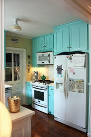 Colorful Kitchens Ideas 20 Best Colors In Home Orange Images On Pinterest Wall Colors