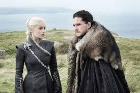 Hit The Floor How Many Seasons - game of thrones season 7 emilia clarke admits she u0027gagged u0027 over