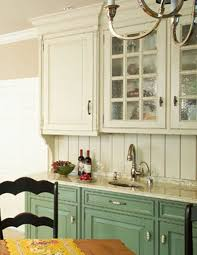 What Is A Backsplash In Kitchen 53 Best Kitchen Backsplash Images On Pinterest Kitchen