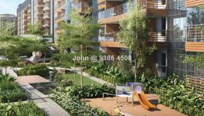 singapore apartments search property for rent in singapore iproperty com sg