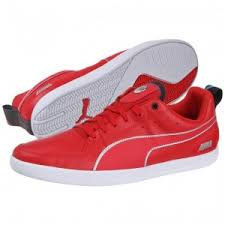 bmw m shoes shoes bmw m racer power mens shoes shopping india