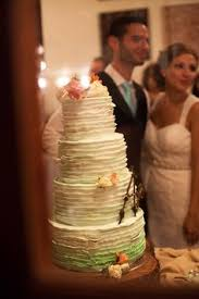San Antonio Photographers Pin By Splendored Photography On Top Wedding Photographers In San
