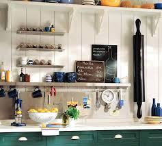 kitchen appliance storage ideas kitchen appliance storage cabinets white plank wall smart kitchen