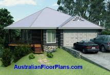 Free Australian House Designs And Floor Plans House Plans Australia Free House Plans Today Australian Free