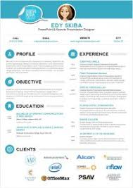 Modern Resume Format Free Resume Templates 93 Outstanding Sample Formats Format For