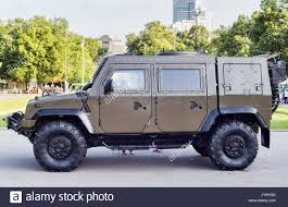 russian military jeep russian vehicle stock photos u0026 russian vehicle stock images alamy