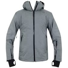 porsche design dress shoes porsche design by adidas alpine jacket solid grey final sale