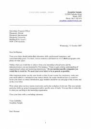 sports cover letters sports physician cover letter group
