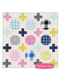baby quilts for beginners quilt book martingale b1422