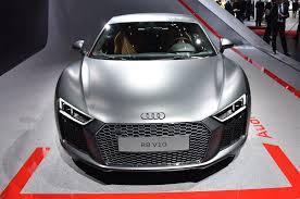 Audi R8 Specs - audi r8 2016 automatic specs images 16843 heidi24