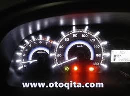menurunkan rpm mobil grand new avanza veloz dual vvt i otomotif qita