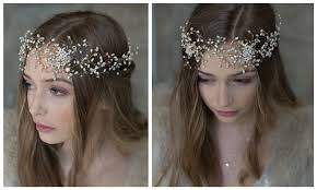 bridal accessories london bespoke wedding accessories in london the hairvine collection