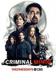 Mind S | criminal minds season 12 online