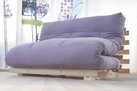 Wooden Futon Sofa Beds Quality Futon Sofa Beds 58 Double Futon Sofa Bed Seater Textured