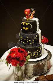 different wedding cakes different wedding cakes pictures wedding picture