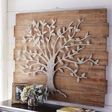 worthy tree wall wood m65 in home design trend with tree wall