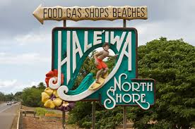 north shore oahu wikipedia