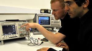 electrical and electronic engineering undergraduate degrees