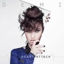 demi lovato new mp songs download heart attack demi lovato song wikipedia