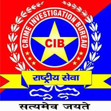 crime bureau crime investigation bureau home