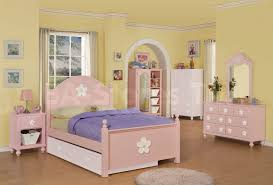 Youth Bedroom Set With Desk Bedroom Set Kids Imagestc Com