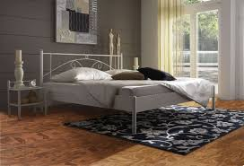 Rocking Bed Frame by Furniture Accessories Scandinavian Baby Nursery Decorating Ideas