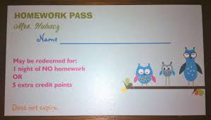 homework pass templates essays on sankranthi
