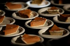 the endless shaming thanksgiving pie makes no sense vox