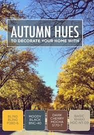 110 best autumn inspiration images on pinterest autumn