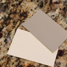 idea for bw kitchen black lower and this creamy white upper with