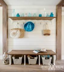 entry way storage simple coastal entryway storage ideas with benches u0026 wardrobes