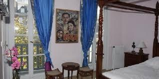 chambres d hotes trouville villa caroline une chambre d hotes dans le calvados en basse
