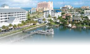 st petersburg clearwater vacation packages u0026 travel deals bookit com