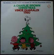 original brown christmas hymies vintage records brown s christmas at fifty