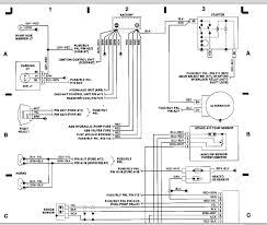 audi tt 2000 wiring diagram audi wiring diagrams instruction