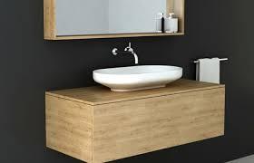 Timber Bathroom Vanity Bathroom Vanity 47 The Exemplary Timber Home Arrangement Shabby