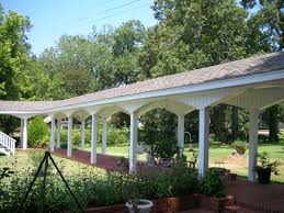 best 25 covered walkway ideas on pinterest carriage house